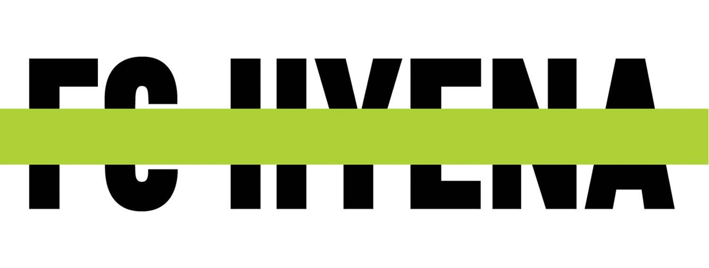 logo-fc-hyena-d-1500x568