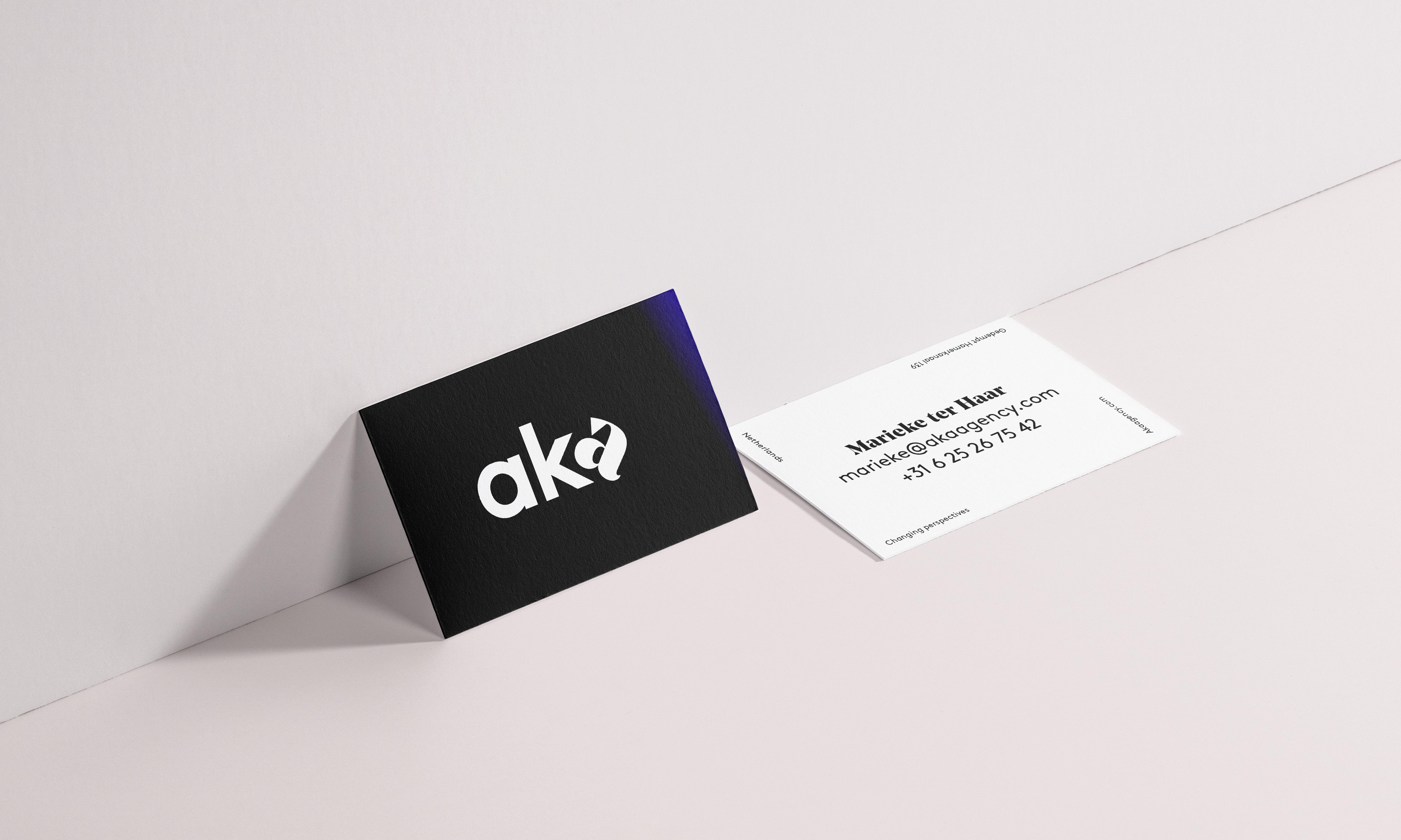 aka_businesscard-min