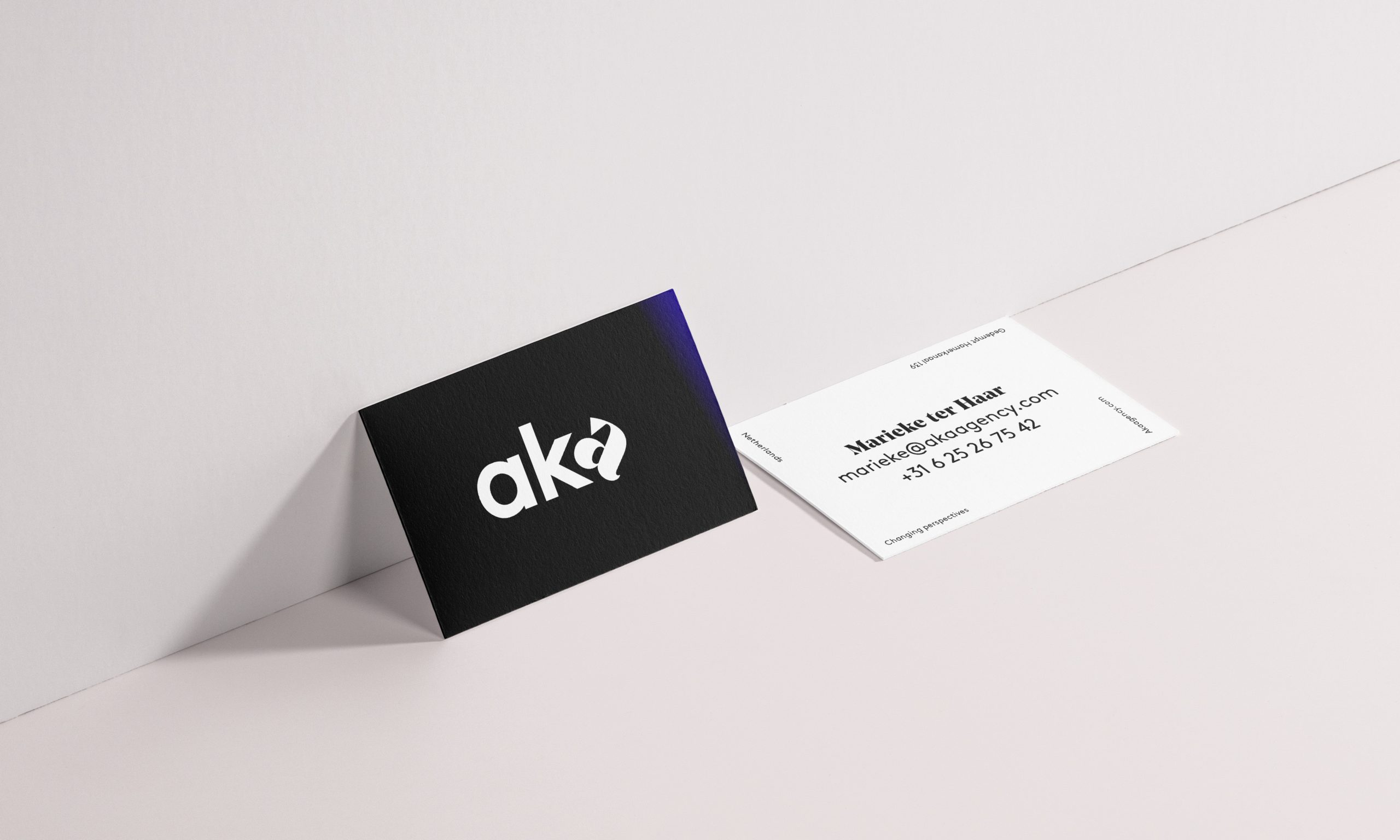 aka_businesscard-min
