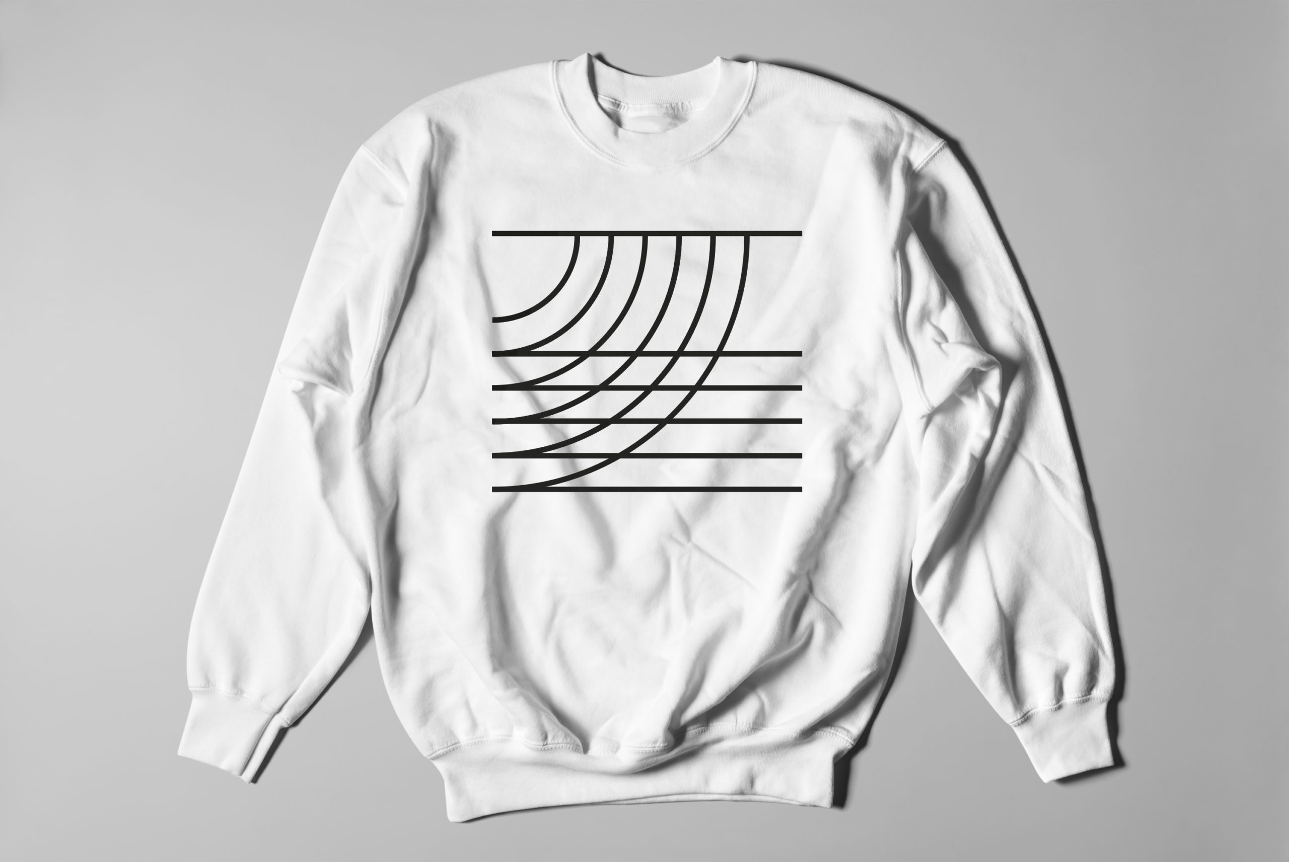 all-in-one_Crewneck-Sweater-Mock-up