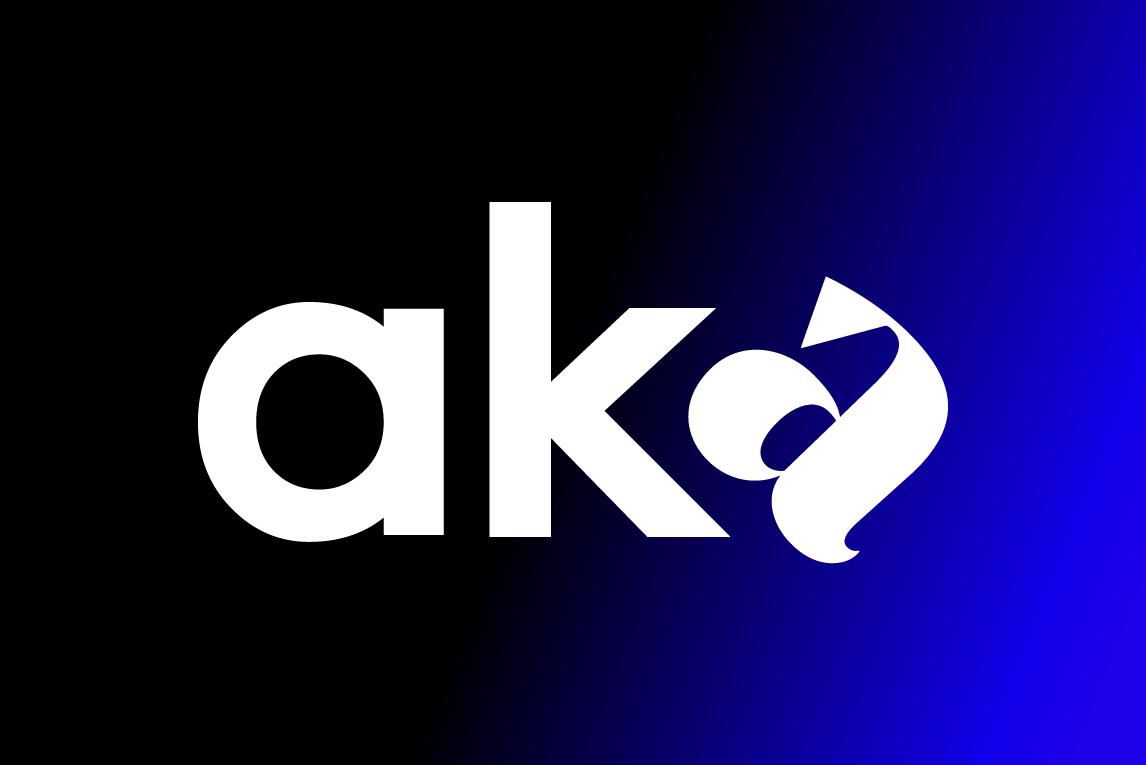 Aka Agency